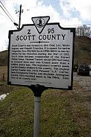 VA-Z95 Scott County