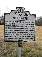 VA-E32 Mud Tavern