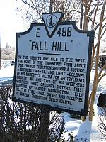 VA-E49B Fall Hill