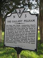 VA-N3 The Gallant Pelham