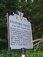 VA-Z7 Stafford County