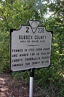 VA-Z236 Sussex County