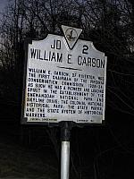 VA-JD2 William E. Carson