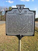 VA-JT19 Armstead Tasker Johnson School