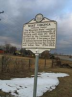 WV-022 West Virginia (Jefferson County)