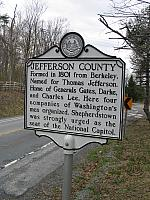 WV-023 Jefferson County