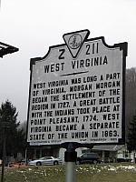 VA-Z211 West Virginia