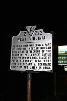 VA-Z222 West Virginia