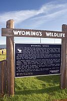 WY-004 Wyoming Winds